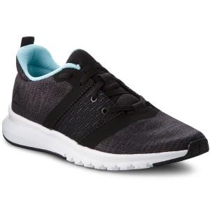 3c87840e42a Shoes Reebok - Club C 85 Mcc CM9295 Mt.Fuji Chalk - Sneakers - Low ...