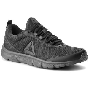 Schuhe Reebok - Sawcut Gtx 6.0 GORE-TEX CN5020 Blue/Grey/Navy/Pink kMvtuDpdf