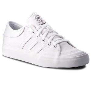 97715dec3f5 Shoes adidas - Superstar 80s W CG5932 Conavy Conavy Owhite ...