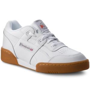 c5a7ac9a4d9 Sneakers PUMA - St Runner V2 Nl 365278 06 Pearl Puma White Peach ...