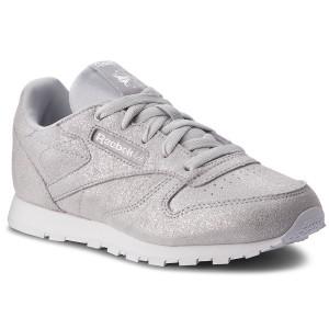 Sneakers SPRANDI - CP40-6263Y Biały Zielony Jasny - Laced shoes ... a7a8cfa82