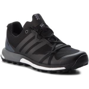Shoes adidas - Terrex Trail Cross Sl CM7562 Cblack Carbon Blubea ... d62e66430