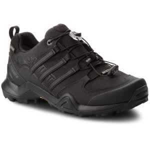 first rate 6cc25 8cdf6 Shoes adidas Terrex Swift R2 Gtx GORE-TEX CM7492 CblackCblackCblack