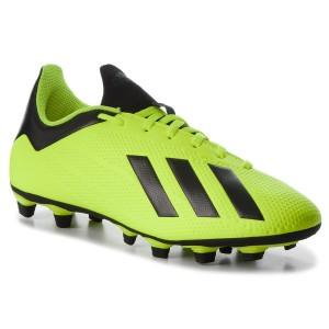 Shoes NIKE - Mercurial Victory VI Cr7 852489 001 Cool Grey Mtlc ... f4673f54c2393