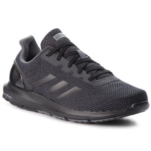 Shoes adidas - PureBoost RBL F35781 Carbon Core Black Active Red ... c0bcfc4ee