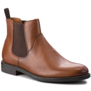 b586d899fd59 Ankle Boots SERGIO BARDI - Inzino FW127374618KD 207 - Chelsea boots ...