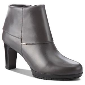 601 FW127357718CC High BARDI Fonte Boots Boots boots SERGIO qwtFII