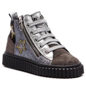 f0b71281403c Sneakers PUMA - Rebound Street V2 L V Ps 363914 02 Puma White Puma ...