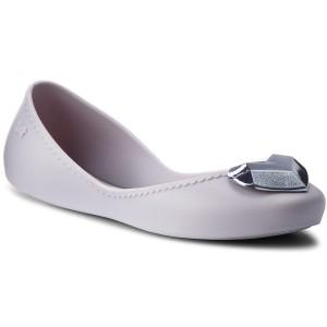 Ballerinas ZAXY - Start Romance III Fem 82531 Grey 16336 BB285014 02064 U6ux1D6c