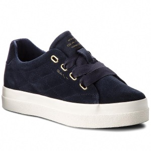 Sneakers VAGABOND - Casey 4322-085-80 Light Gold - Sneakers - Low ... 79cc2b96e6