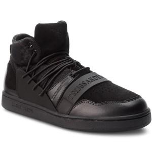 chaussures adidas pg htwwht / ftwwht tennis / cBlanc  tennis tennis ftwwht 7ac14b