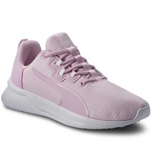 best website c862b 6664b Shoes PUMA - Tishatsu Runner 191071 03 Winsome OrchidPuma White