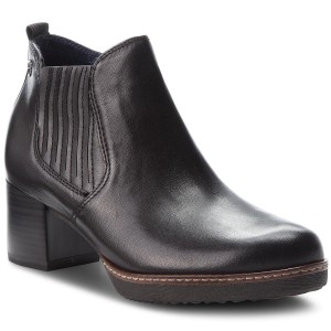 Boots and 21 Boots Black TAMARIS boots 25448 High 1 others 001 zF6wYqf