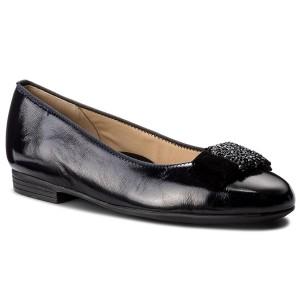 Low 12 Women's 31270 Ara Lords Shoes Schwarz x6pqvCwI
