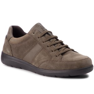 01 Shoes Low Sneakers Tg 401 000015 Togoshi 02 70x7qwf1t