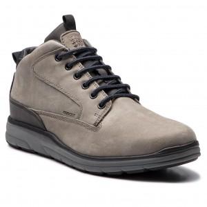 boots caterpillar warrtisans or bottes des des des bottes hautes c1c7cc