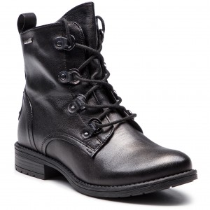 Boots BUGATTI 321-60132-3200-6100 Dark Brown. €94.00. €74.00. Boots BUGATTI  - 411-56934-4100-1000 Black 8b7d1151a3