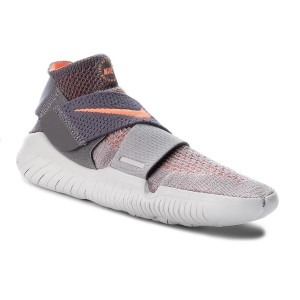 4e7040d7be65 Shoes NIKE - Free Rn Motion Fk 2018 942841 003 Atmosphere Grey Crimson  Pulse - Indoor - Running shoes - Sports shoes - Women s shoes -  www.efootwear.eu