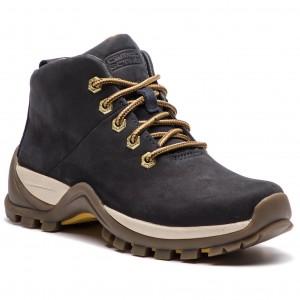 Trekker Boots LOWA - Kody III Gtx Mid Junior GORE-TEX 350099 ... cce99e4d1b1