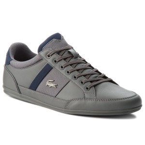 Sneakers DC - Crisis High ADYS100032 Navy Camel(Nc2) - Sneakers ... 986846cd61a03