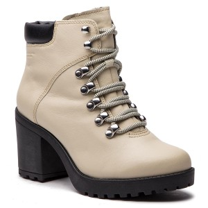 Vagabond Maddie Low 28 Flats 140 4704 Nougat Shoes shrtQdC