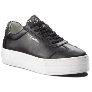 8fbd03dff380 Sneakers PUMA - Vikky Platform Ribbon S 366418 03 Shell Pink Shell ...