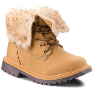 a896ac81f8c Hiking Boots STEVE MADDEN - Bam Bootie SM11000329-04001-998 ...