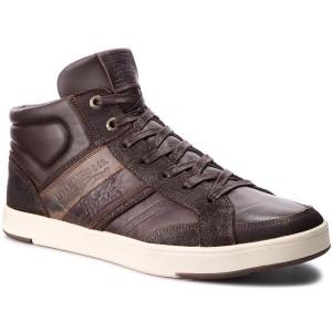 Denimbleached Sneakers 501 Diadora Camaro C7395 01 Dark 159886 zpGSUqMV