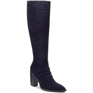 514c7bbbbef Knee High Boots FLY LONDON - Shapfly GORE-TEX P144059000 Black ...