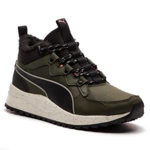 Sneakers PUMA - St Runner V2 Full L 365277 01 Puma White Puma White ... b999a8ec8a