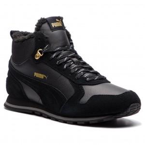 chaussures nike blazer faible bq noir noir noir noir Noir baskets 42c996