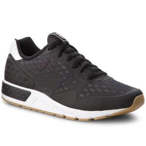4bb490cf8ebb Shoes NIKE - Nightgazer Lw Se 902818 006 Black Black Gum Light Brown