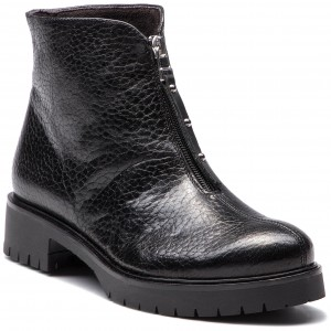 0148 84 Boots Gino 0087 0 High Rossi Dbh965 Utako Y38 tsdohQxCrB