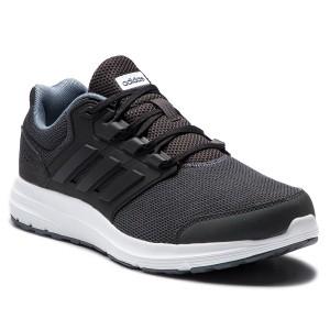 scarpe NIKE Renew Rival Indoor AA7400 001 Nero bianca Anthracite Indoor Rival   42efa4