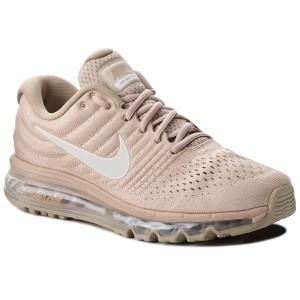 cc82fe012fb2c Shoes NIKE - W Air Huarache Run Ultra Se 859516 002 Black Black Cool ...