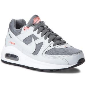best website 03c9f 5c93c chaussures nike lunar premier fer vide vide vide loup gris la ffb24d ...