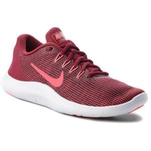 W Duramo 8 Indoor Shoes ChacorTraoraTraora adidas CP8755 Cpq5tBx