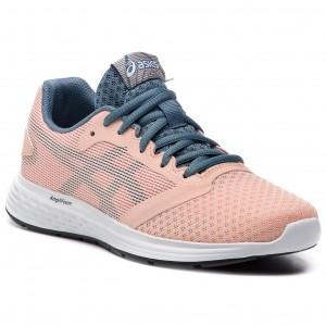 Baton Shoes Asics Xt Pink Gecko Rougeindigo T876n Bluebegonia n8Ovm0Nw