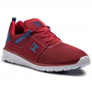 b7ff6d17484 Shoes NIKE - Air Max 90 Essential AJ1285 010 Black Red Crush ...