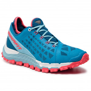 Shoes adidas Terrex Scope Gtx W GORE-TEX CM7476 Carben Cblack Ashgrn.  €164.00. €108.00. Shoes DYNAFIT - Trailbreaker Evo W 64043 Mykonos  Blue Fluo Pink 8764 a067cb80ce2