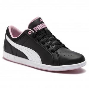 72f28397cd9ad5 Sneakers PUMA - Breaker Hi Gum 367715 02 Taffy Taffy - Sneakers ...