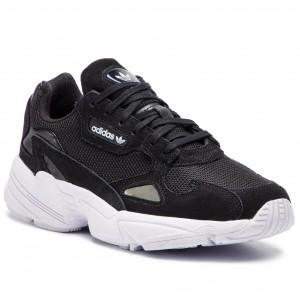 3606fc8b8a047 Buty adidas - Alphabounce Rc 2 W BD7190 Clowhi Silvmt Greone ...