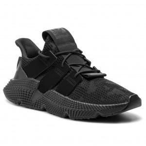 new product a8148 6f9b5 Shoes adidas - Prophere DB2706 CblackCblackFtwwht