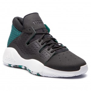Blk 4 Curry Ua Under 001 1298306 Armour Shoes Basketball n4fpx