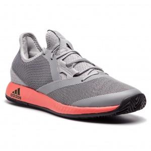 various colors 70dd2 b5896 Shoes adidas - adizero Defiant Bounce CG6349 LgraniShoredCblack