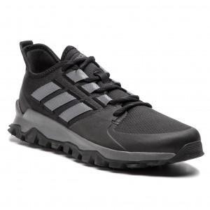 separation shoes 6f44d f8c64 Shoes adidas Kanadia Trail F36056 CblackGrefivGretwo