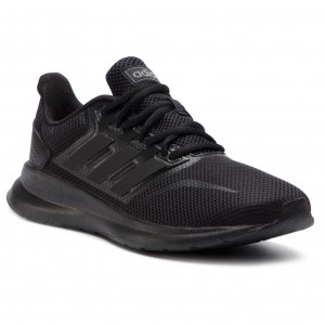 15f27a4f9c2 Shoes NIKE - Air Zoom Structure 21 904701 007 Vast Grey Black Sail ...