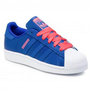02bc6987b3efc Shoes adidas - adi-ease BY4027 Cblack Cblack Cblack - Sneakers - Low ...