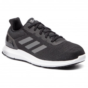 c429e112cac Shoes adidas - Gazelle B41654 Petnit Ftwwht Ftwwht - Sneakers - Low ...