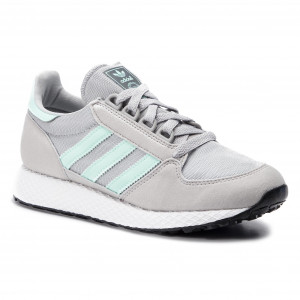 b086bd6530106 Shoes adidas - Zx Flux BY9424 Sesame Ftwwht Cblack - Sneakers - Low ...